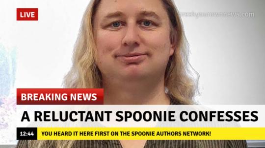 spoonieconfession